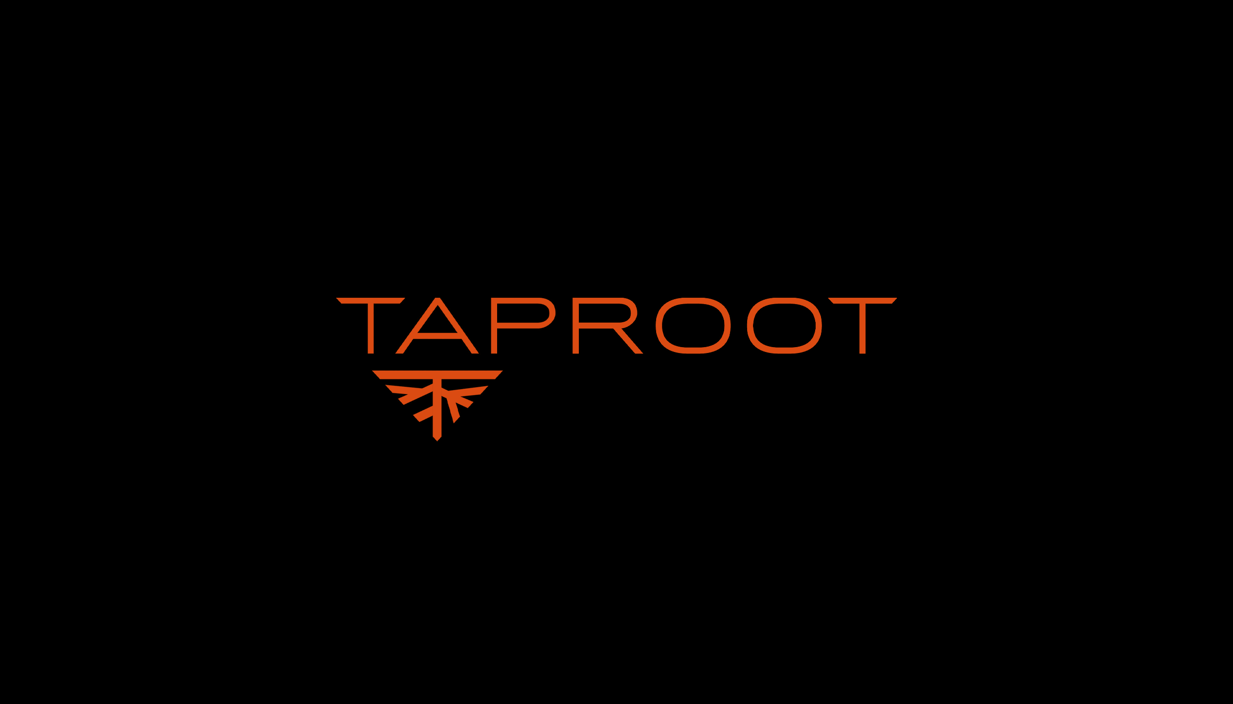 assemble_case_header_taproot